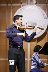 2010-11-1-violin-competition-03--ss.jpg