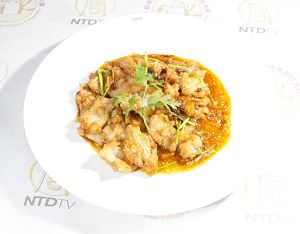 2010-10-2-ny-culinary2-10--ss.jpg
