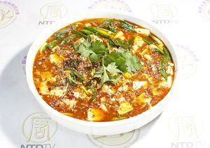 2010-10-2-ny-culinary2-14--ss.jpg