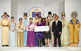 2010-10-17-hanfu-competition-01--ss.jpg
