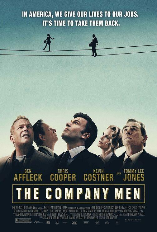 company_men.jpg