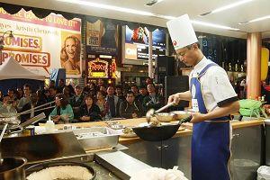 2010-10-2-ny-culinary2-05--ss.jpg