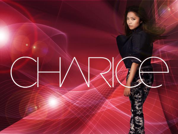 Charice-WP-1024x768.jpg