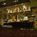 BOSA埃及異國料理