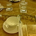 布蘭咖啡簡餐