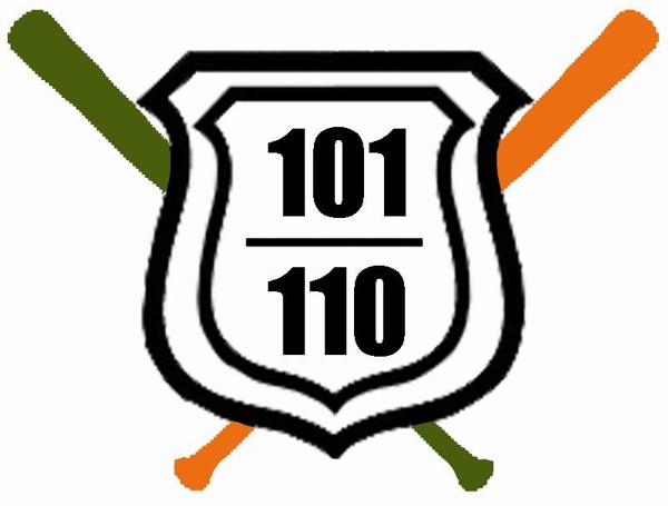 101-110