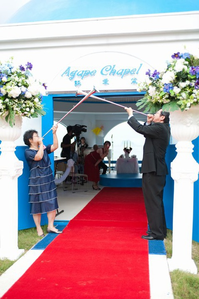 婚禮體驗2.jpg