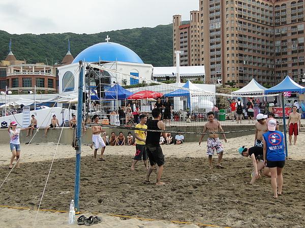 沙灘排球1.JPG