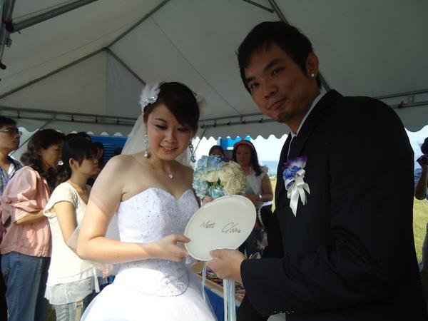 婚禮體驗5.jpg