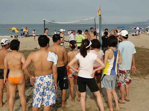 沙灘排球賽.JPG