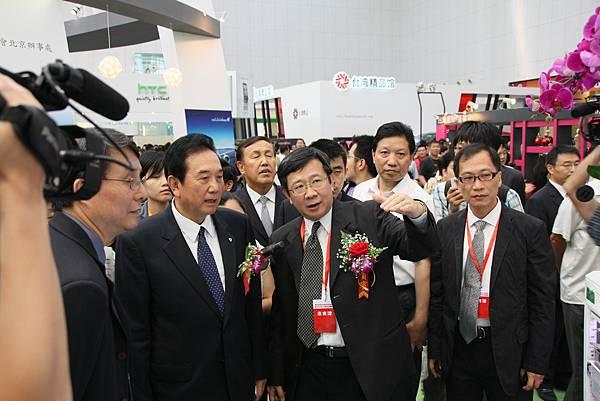 陳會長-2.JPG