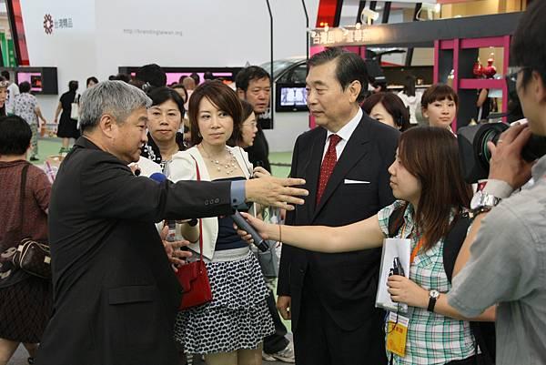 王志剛-3.JPG
