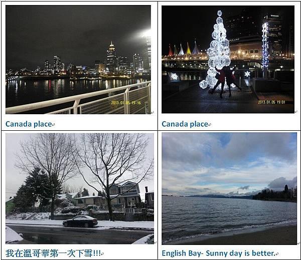加拿大遊學分享 09