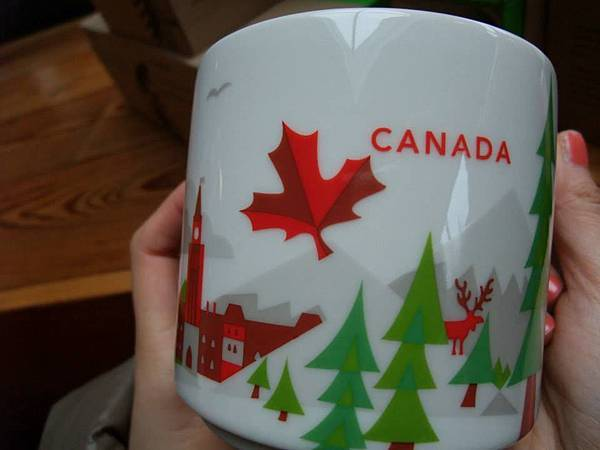 玉鼎Emma加拿大遊學分享13