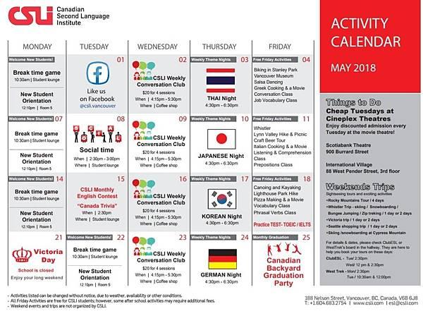 CSLI_May_2018activity.jpg