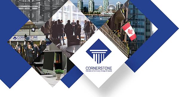 加拿大CICCC學院2018新春限時優惠!