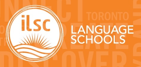 ILSC Logo.jpg