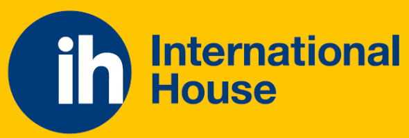 IH Logo.png