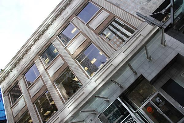 greystone-college-vancouver-building.jpg