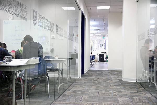 greystone-college-vancouver-campus-hallway-1.jpg