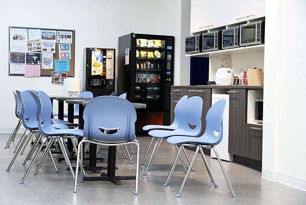 greystone-college-vancouver-campus-kitchen-1.jpg