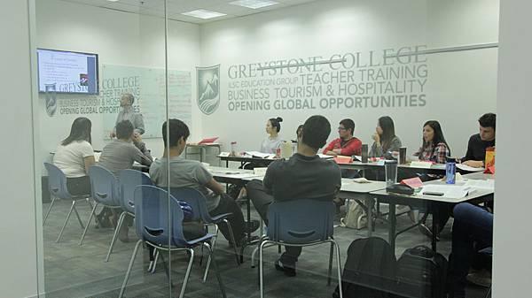 greystone-college-vancouver-classroom-6.jpg
