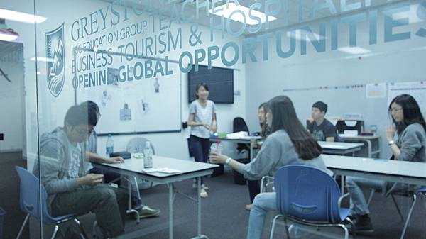 greystone-college-vancouver-classroom-7.jpg