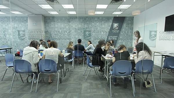 greystone-college-vancouver-classroom-12.jpg