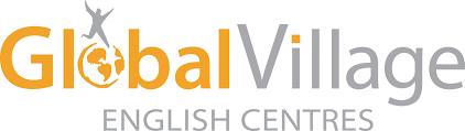 GV logo.png