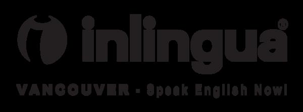 ilingua logo.png