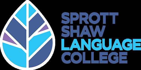 SSLC logo.png