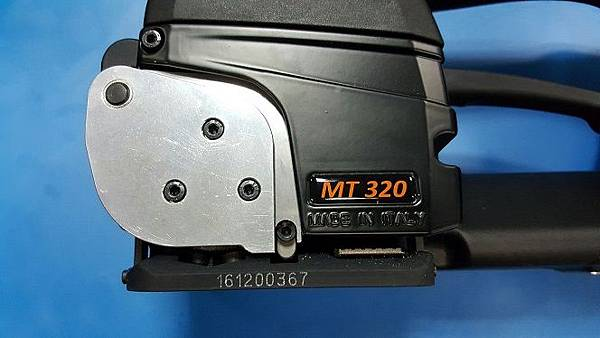 打包機MT320拉帶系統位置.jpg