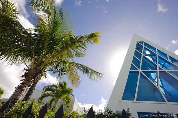Guam (103).jpg