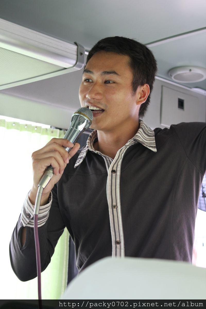 20110709 (9).JPG