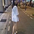 20110816 (27).JPG