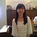 20110816 (32).JPG