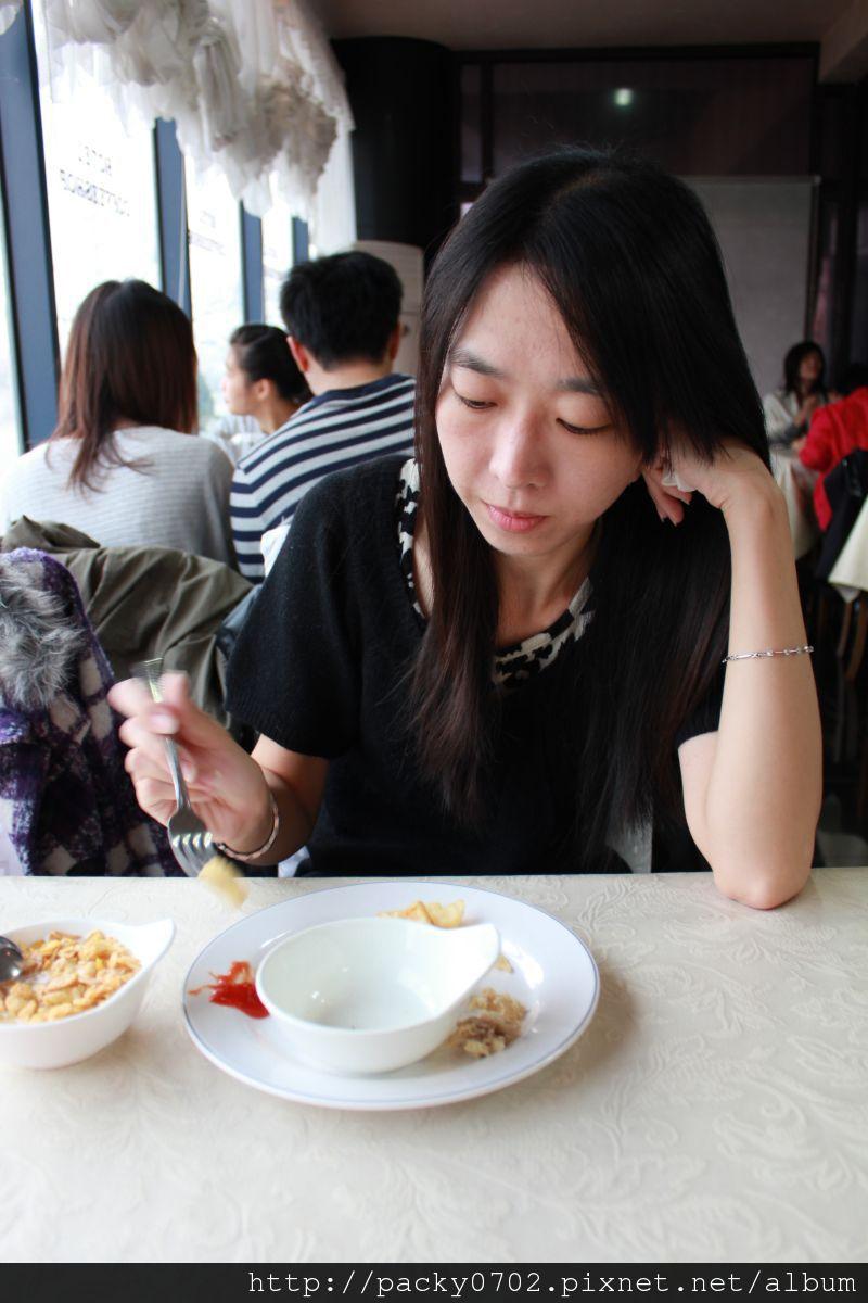20111112 (1).JPG