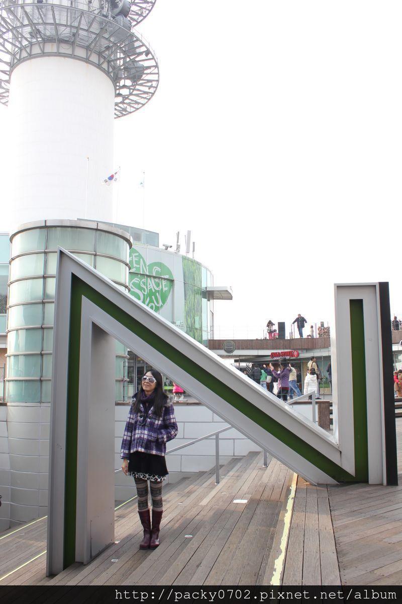 20111112 (17).JPG
