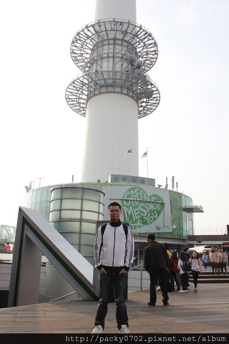 20111112 (18).JPG