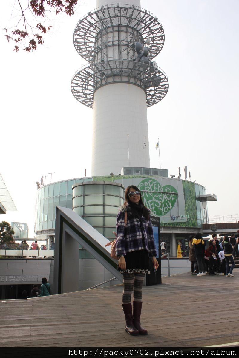 20111112 (19).JPG