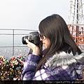 20111112 (26).JPG