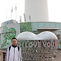 20111112 (28).JPG