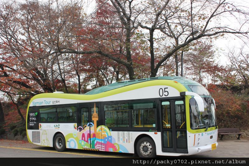 20111112 (56).JPG
