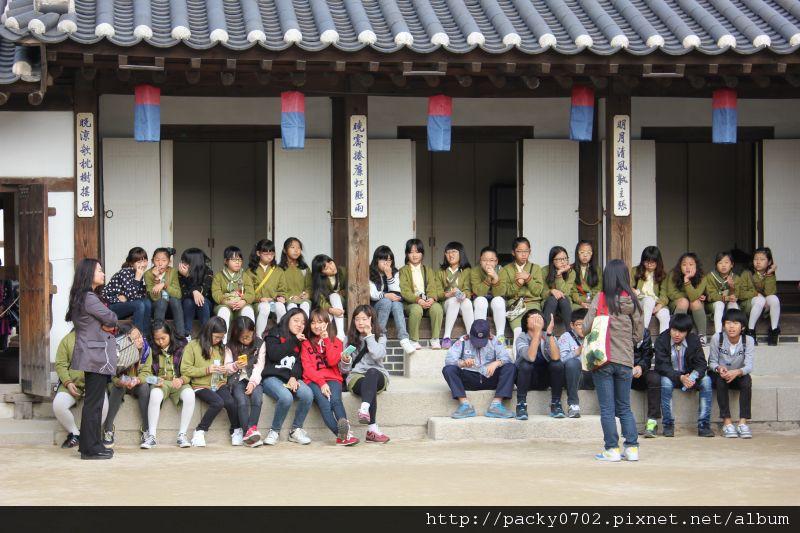 20111112 (77).JPG