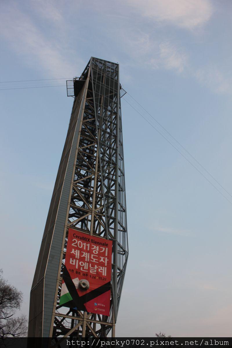 20111112 (119).JPG