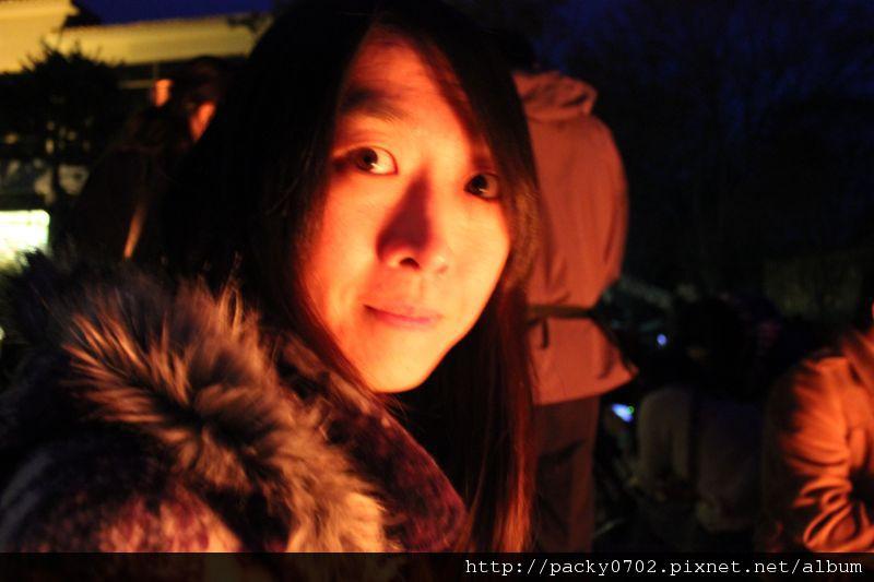 20111112 (132).JPG