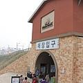 20111113 (12).JPG