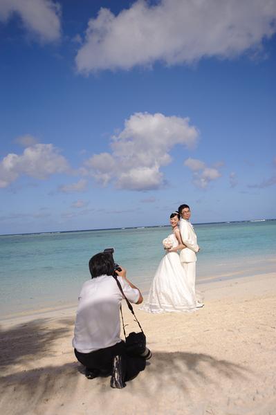 Guam (67).jpg