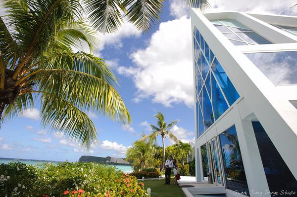 Guam (108).jpg