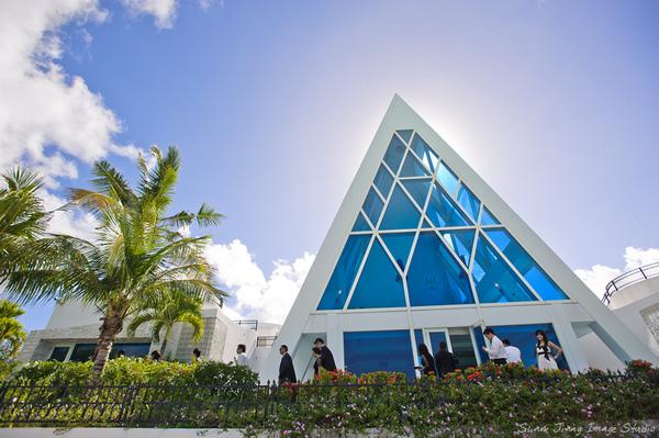 Guam (78).jpg